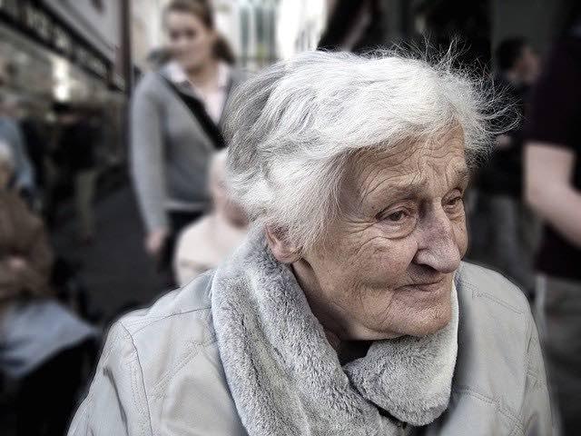 mutuelle santé pour seniors