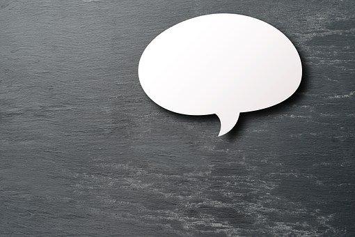 Que faire quand un public qui s'ennuie pendant votre discours ?