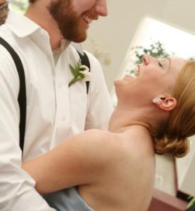 bretelles pour mariage