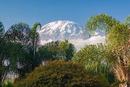 La Tanzanie : le poumon du tourisme du grand Afrique