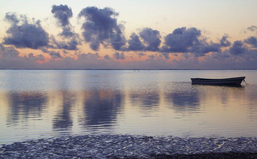 Top 3 des lieux historiques tanzaniens à découvrir le temps d'un voyage