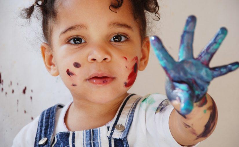 Crèche ou assistante maternelle, comment faire le bon choix
