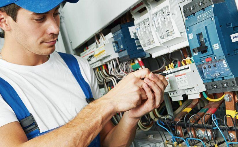 Bien choisir son électricien