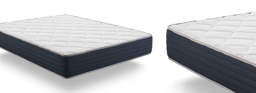 Quel matelas pour un lit électrique