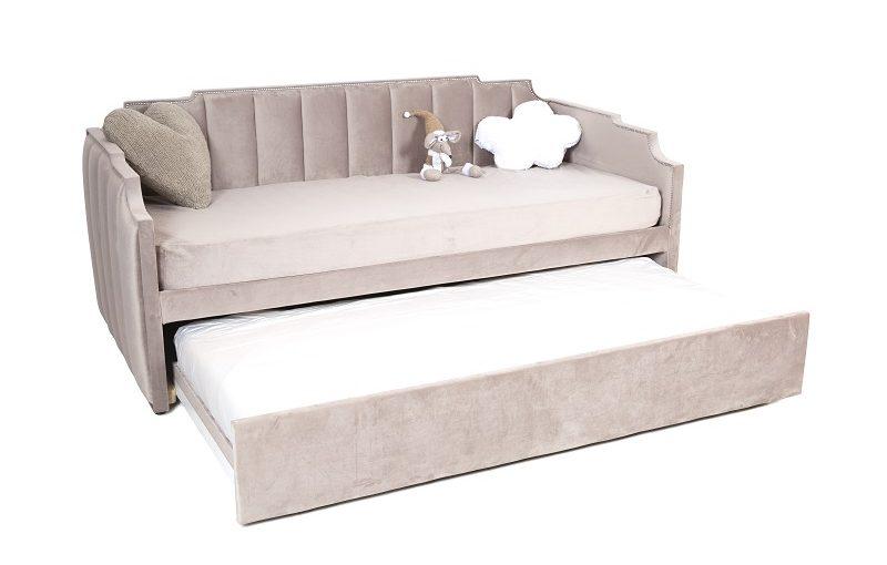 Quelle densité choisir pour un canapé ?