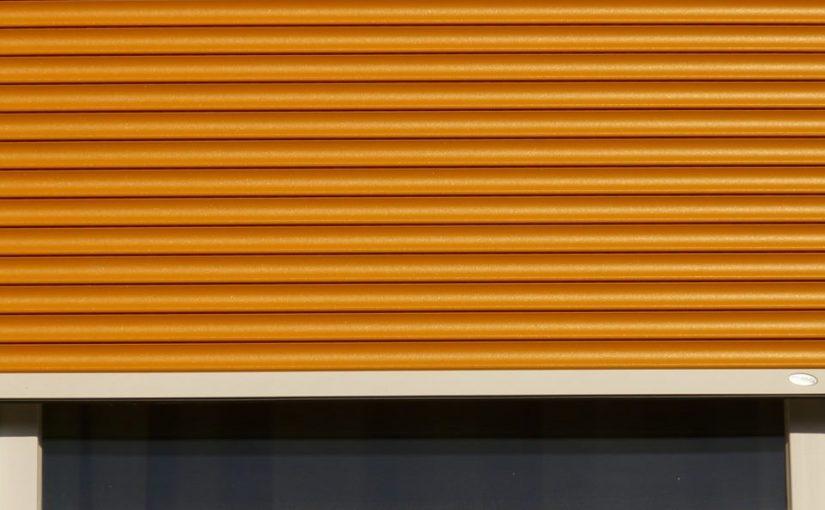 La fenêtre PVC est-ce le meilleur choix ?