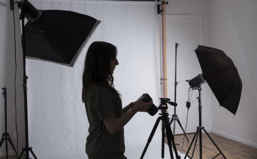 Les essentiels à savoir sur le studio photographique