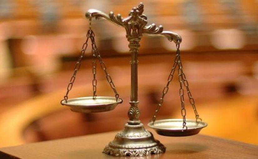 Les avantages de contacter un avocat d'affaire