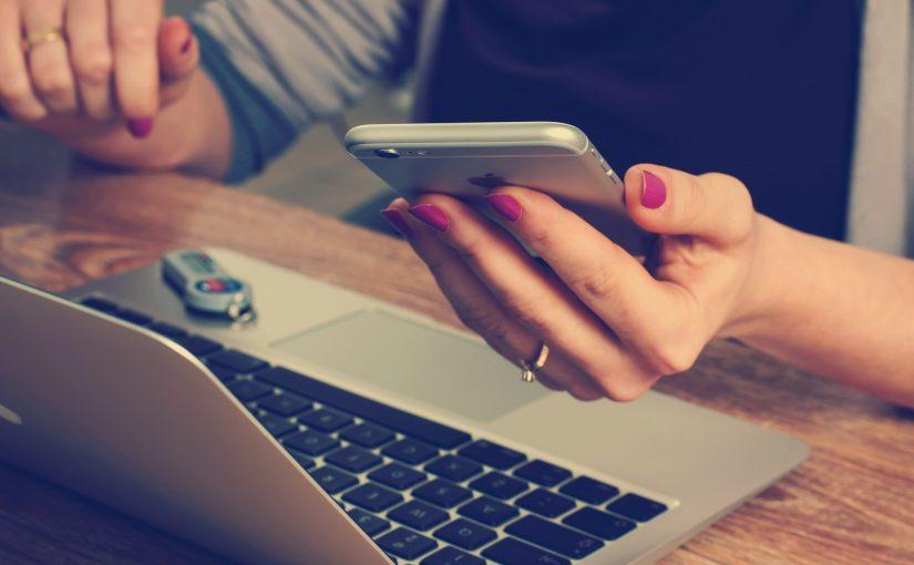 Comment résilier un contrat de location mobile ?