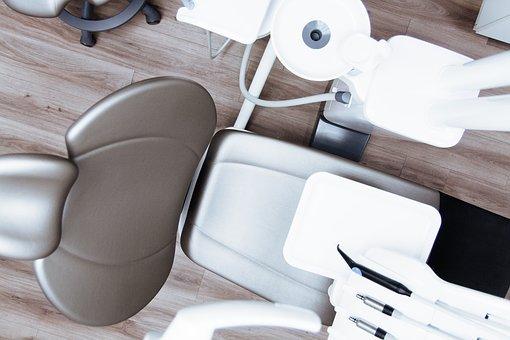 cabinet dentaire à lausanne