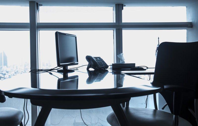 Le rôle de la culture d'entreprise et de la communication dans l'entreprise
